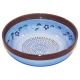 La Provencale Big Bowl Grater (Large Rasp Bowl)