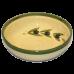 Olive Big Bowl Grater (Large Rasp Bowl)