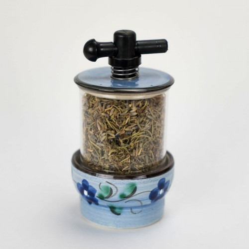 La Provencale Dry Herb Mill