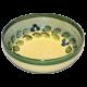 Tuscan Big Bowl Grater (Large Rasp Bowl)
